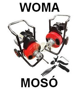woma-mosas