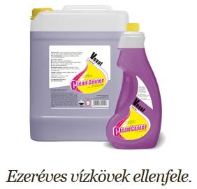 foszforsavas-vizkooldo