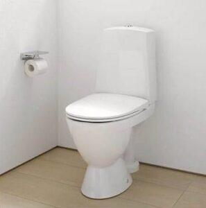 A prosztatitis nem megy a WC- hez