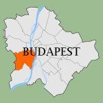 Duguláselhárítás XI. ker Budapest Kelenföld.